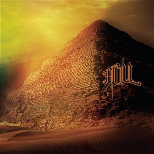 Pyramid scheme.