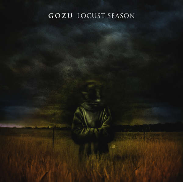 gozu locust season