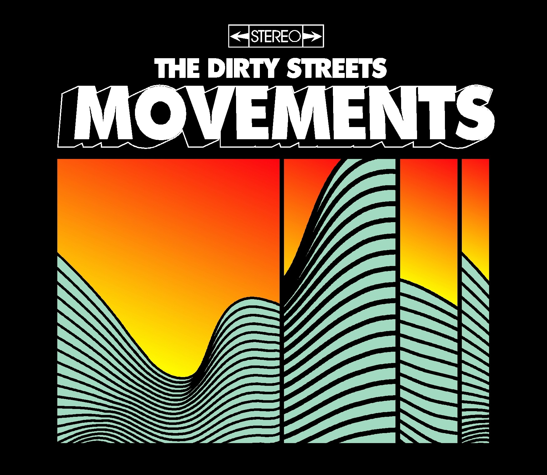 The obelisk review the dirty streets movements for Thomas storz