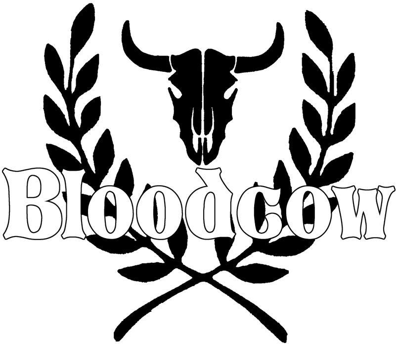 Bloodcow Archives