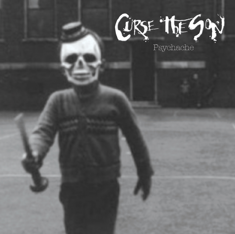 curse the son psychache