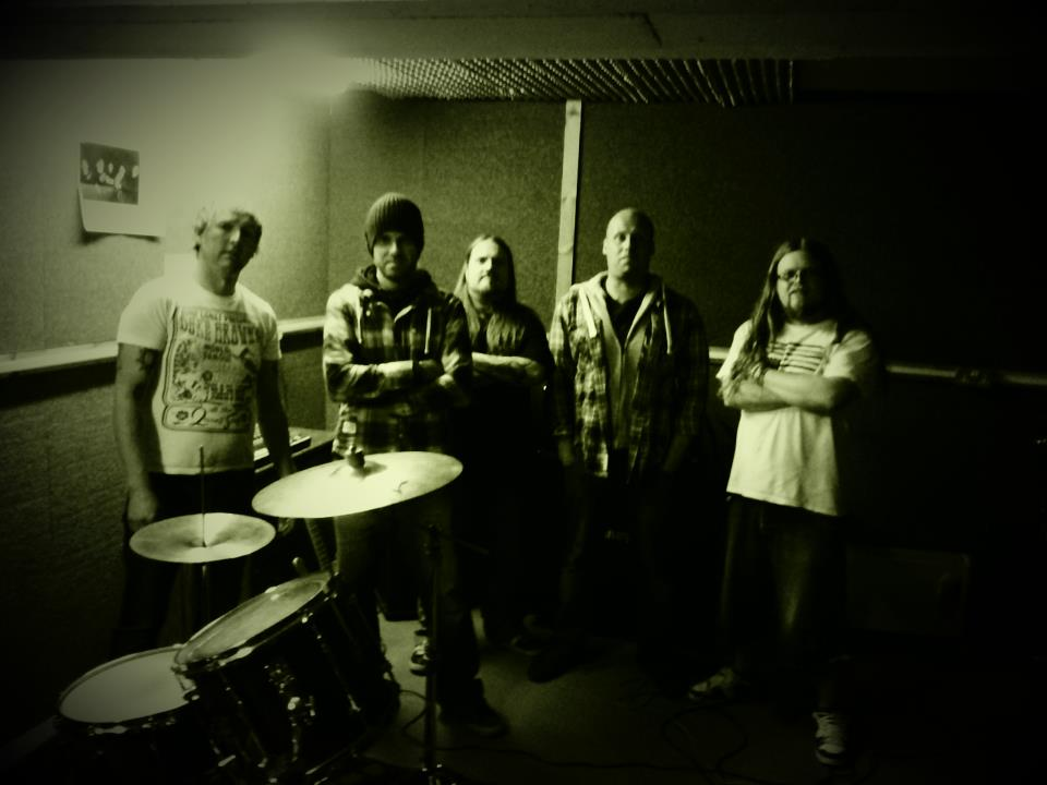 Obelisk Radio Add Of The Week Smoke Pilot Live In The Jam Room 2012