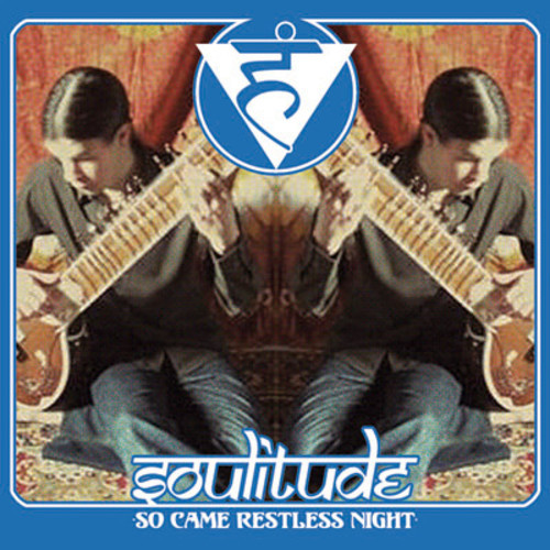 Soulitude - So Came Restless Night