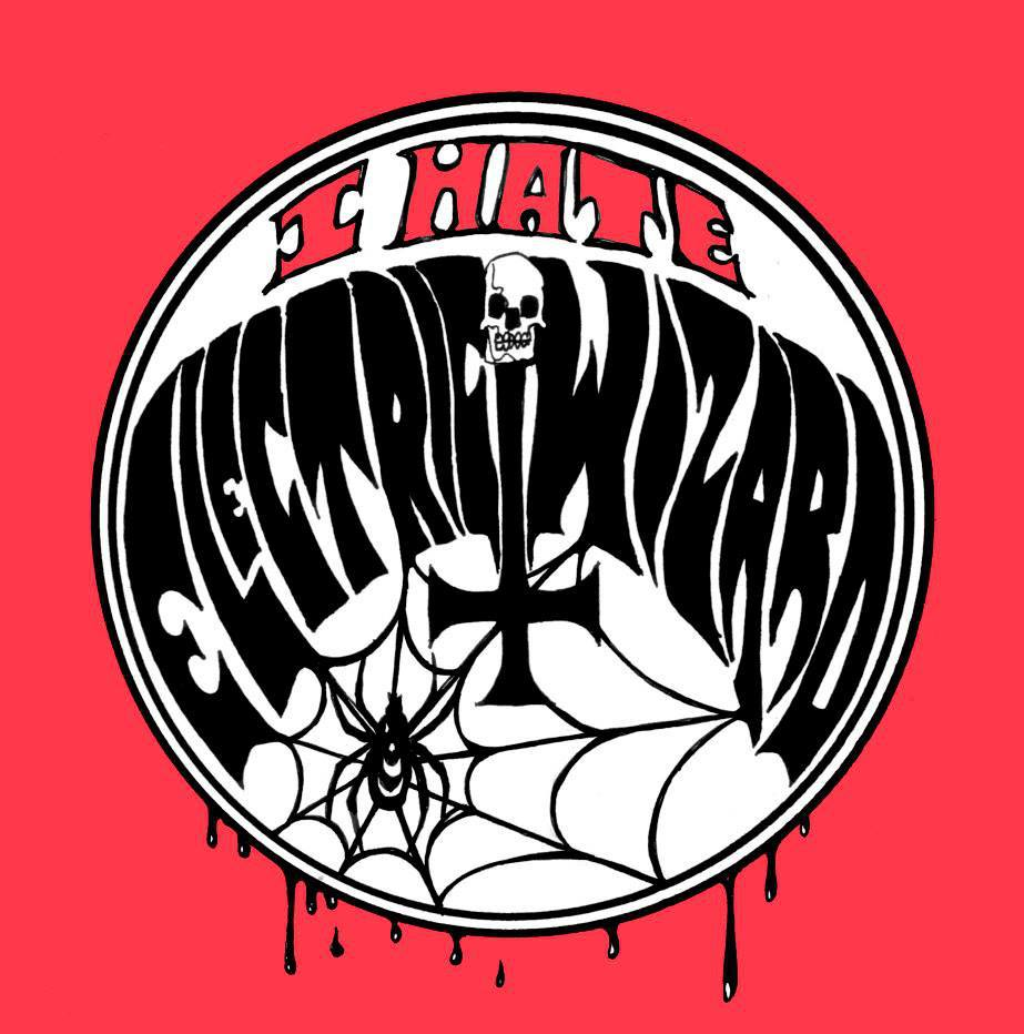 electric wizard to release new album through spinefarm records