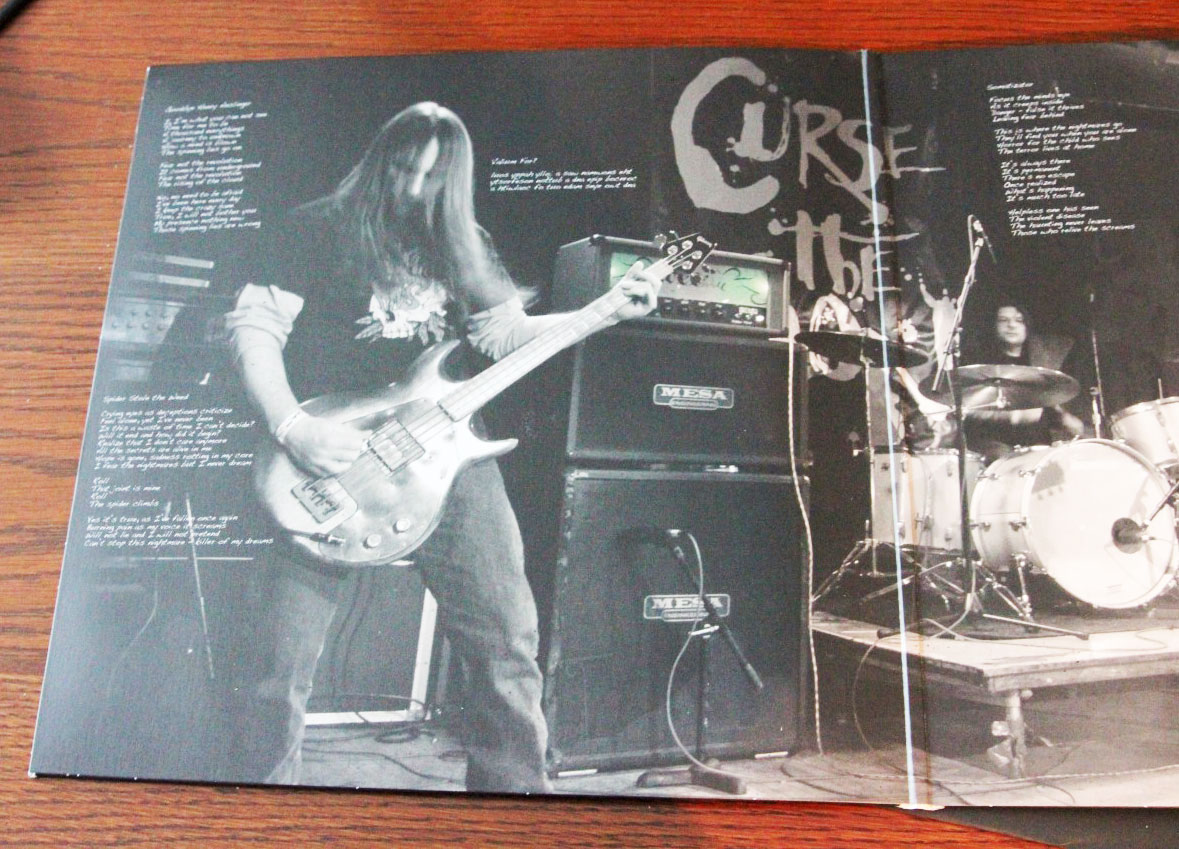 curse-the-son-psychache-gatefold-left