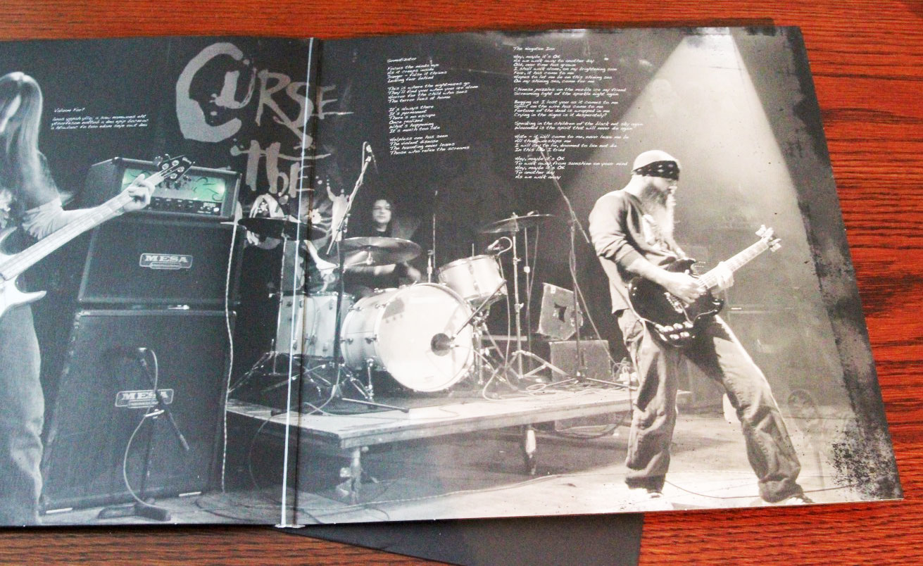 curse-the-son-psychache-gatefold-right