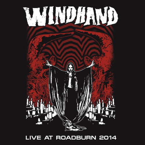 windhand-live-at-roadburn-2014.jpg