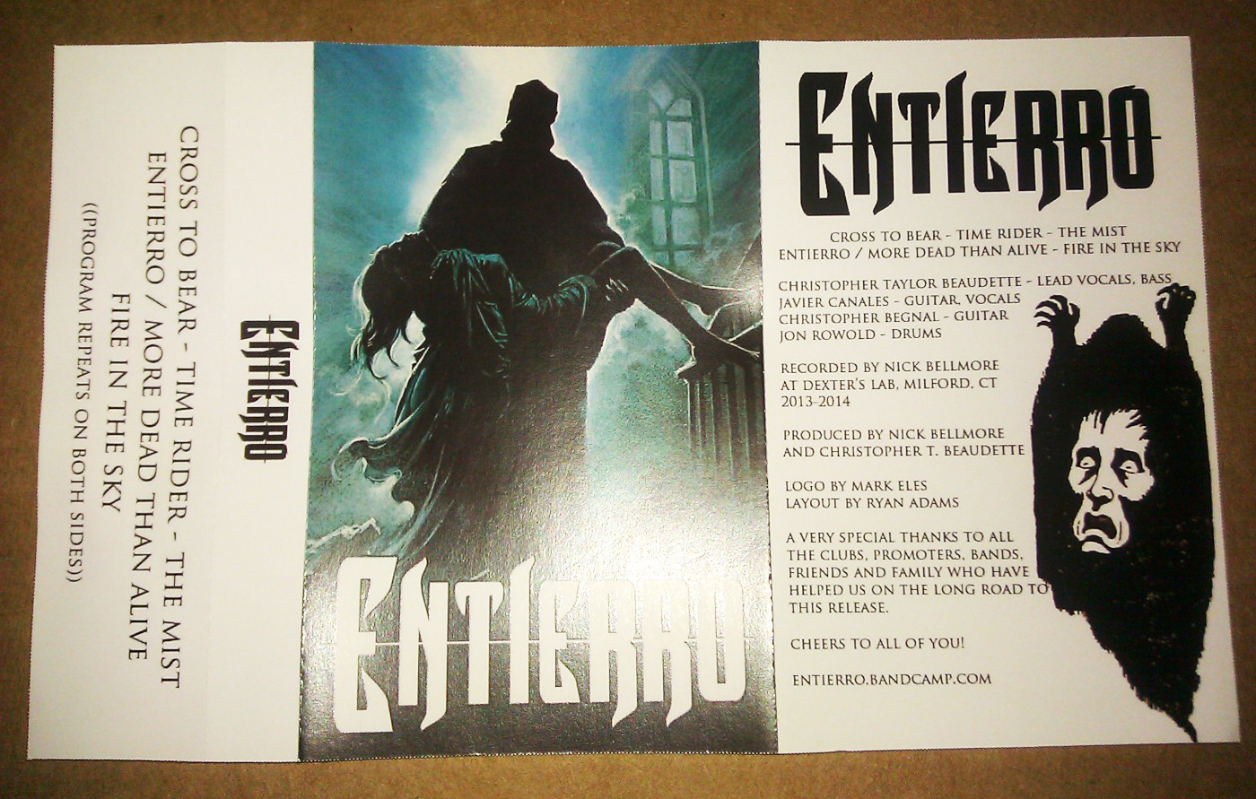 entierro-j-card-unfolded