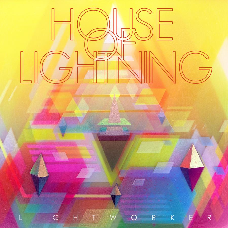 house of lightning lightworker