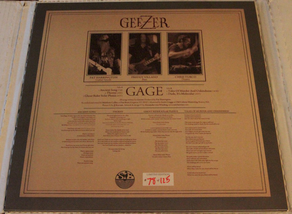 geezer-gage-back-cover