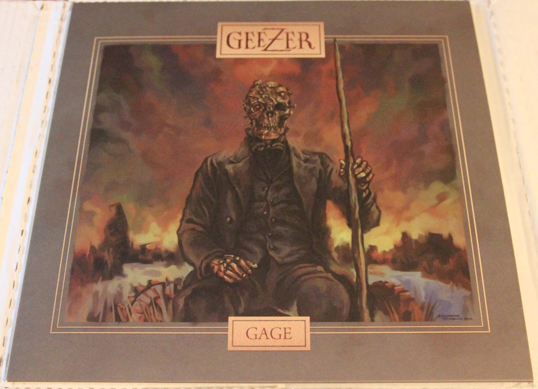 geezer-gage-front-cover
