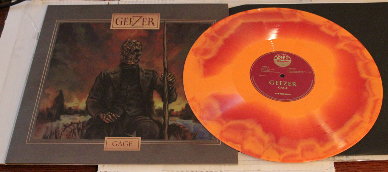 geezer-gage-lp-and-cover