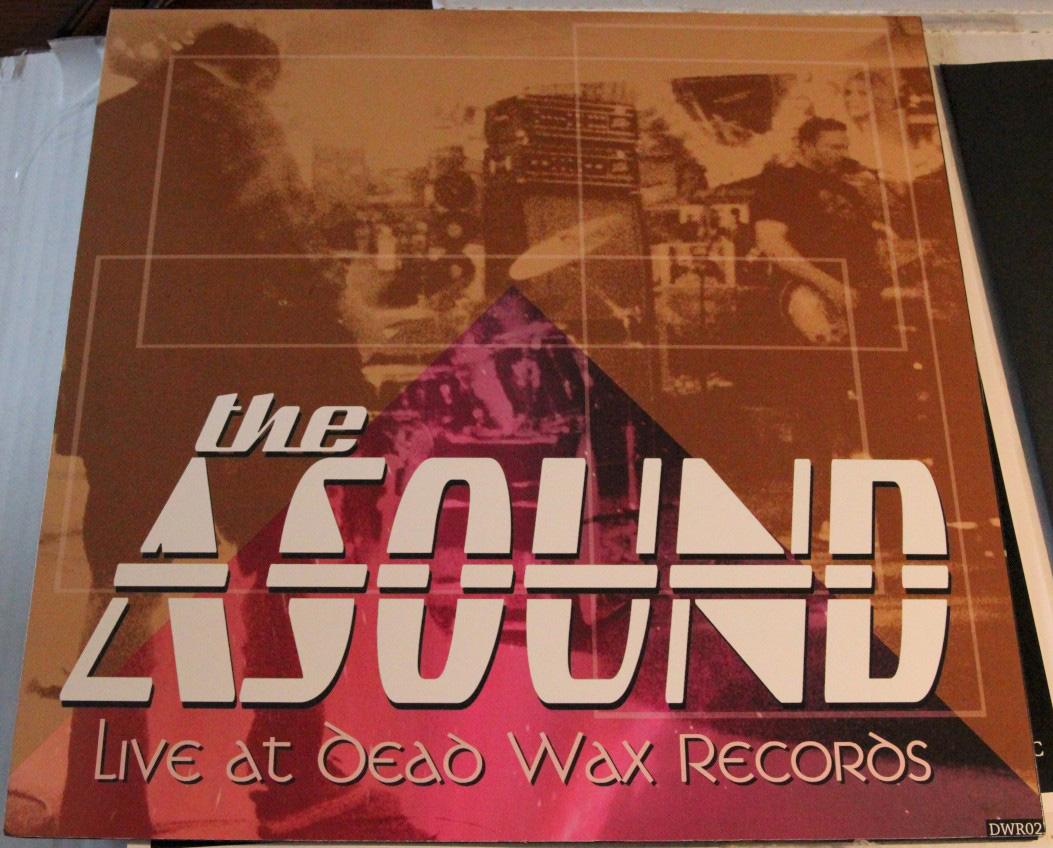 the-lenoir-swingers-club-the-asound-split-vinyl-the-asound-cover