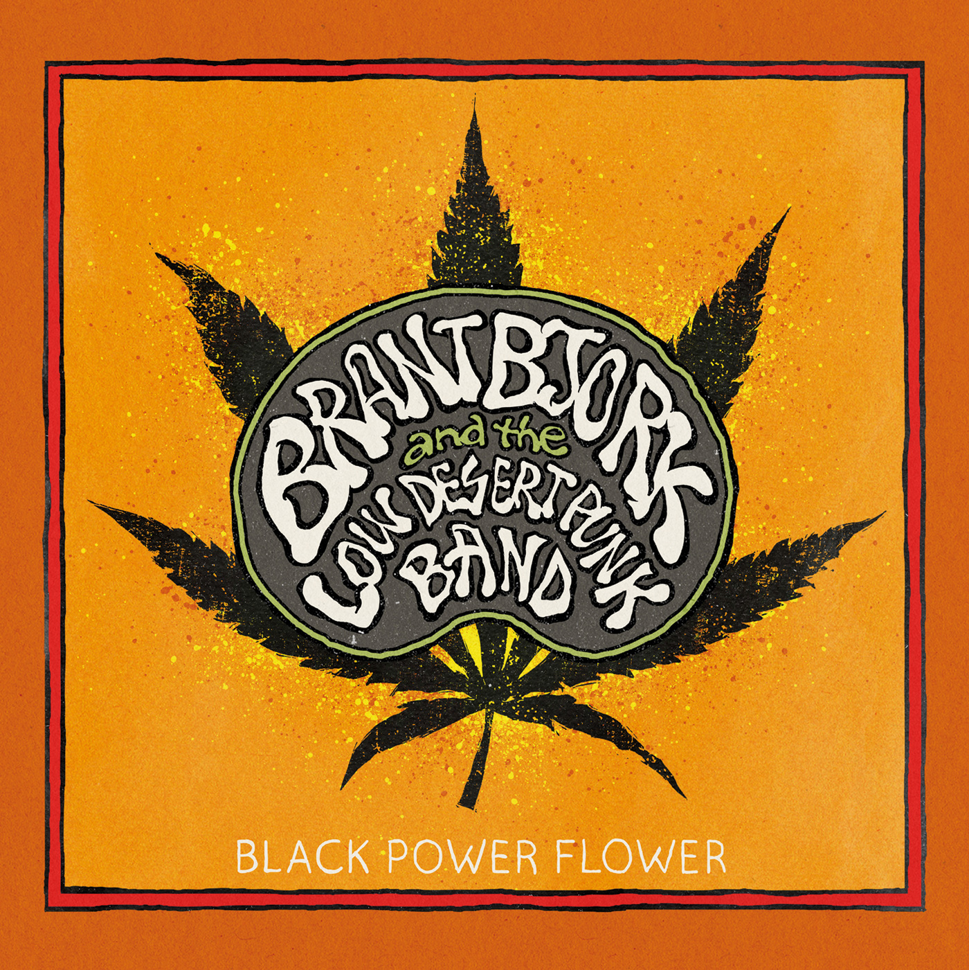 brant-bjork-and-the-low-desert-punk-band-black-power-flower