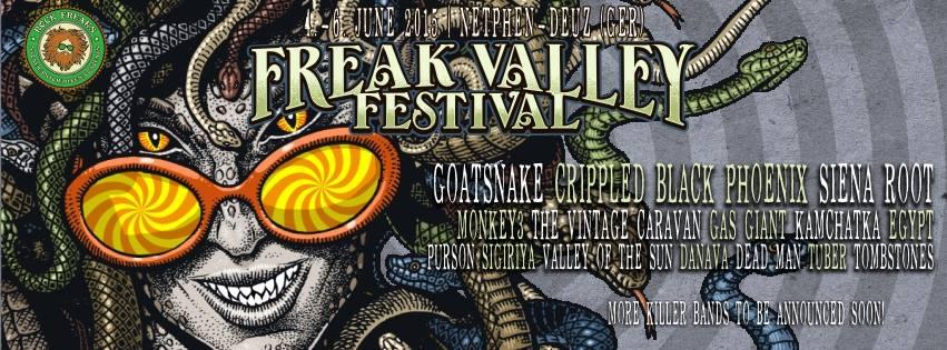 freak valley banner
