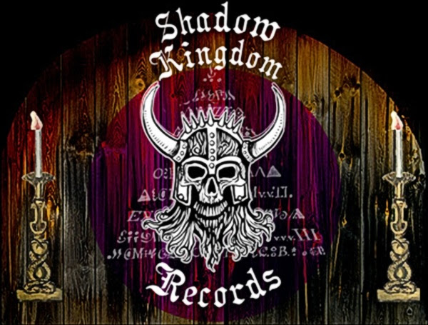 shadow kingdom logo