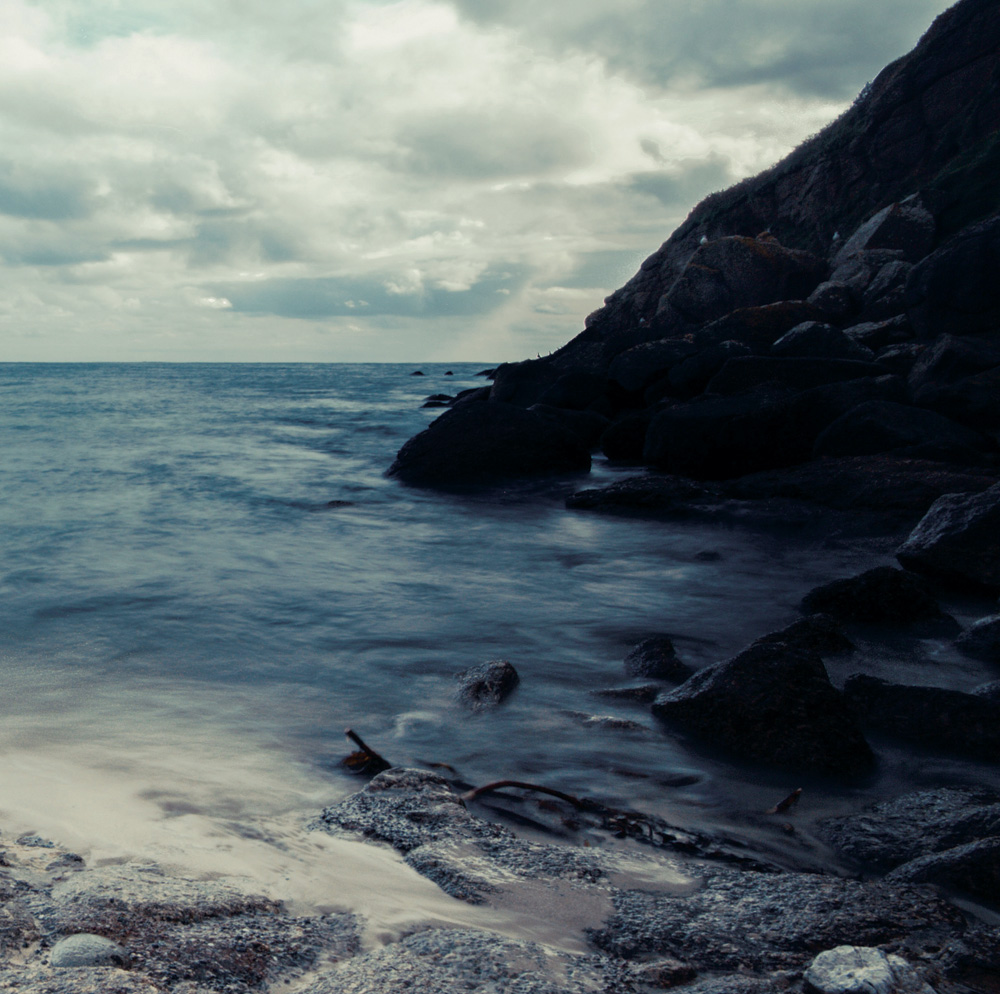 stubb-cry-of-the-ocean