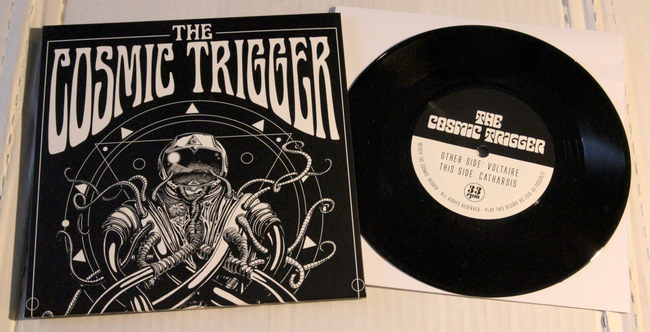 the-cosmic-trigger-voltaire-cover-and-record