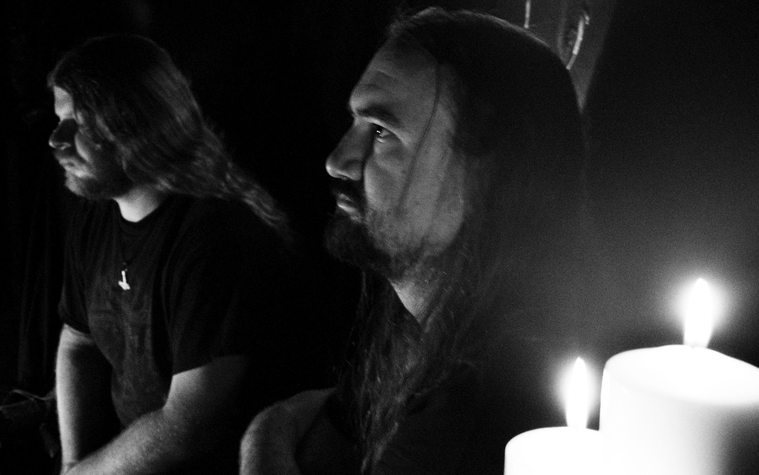 Sleipnir Band Tour