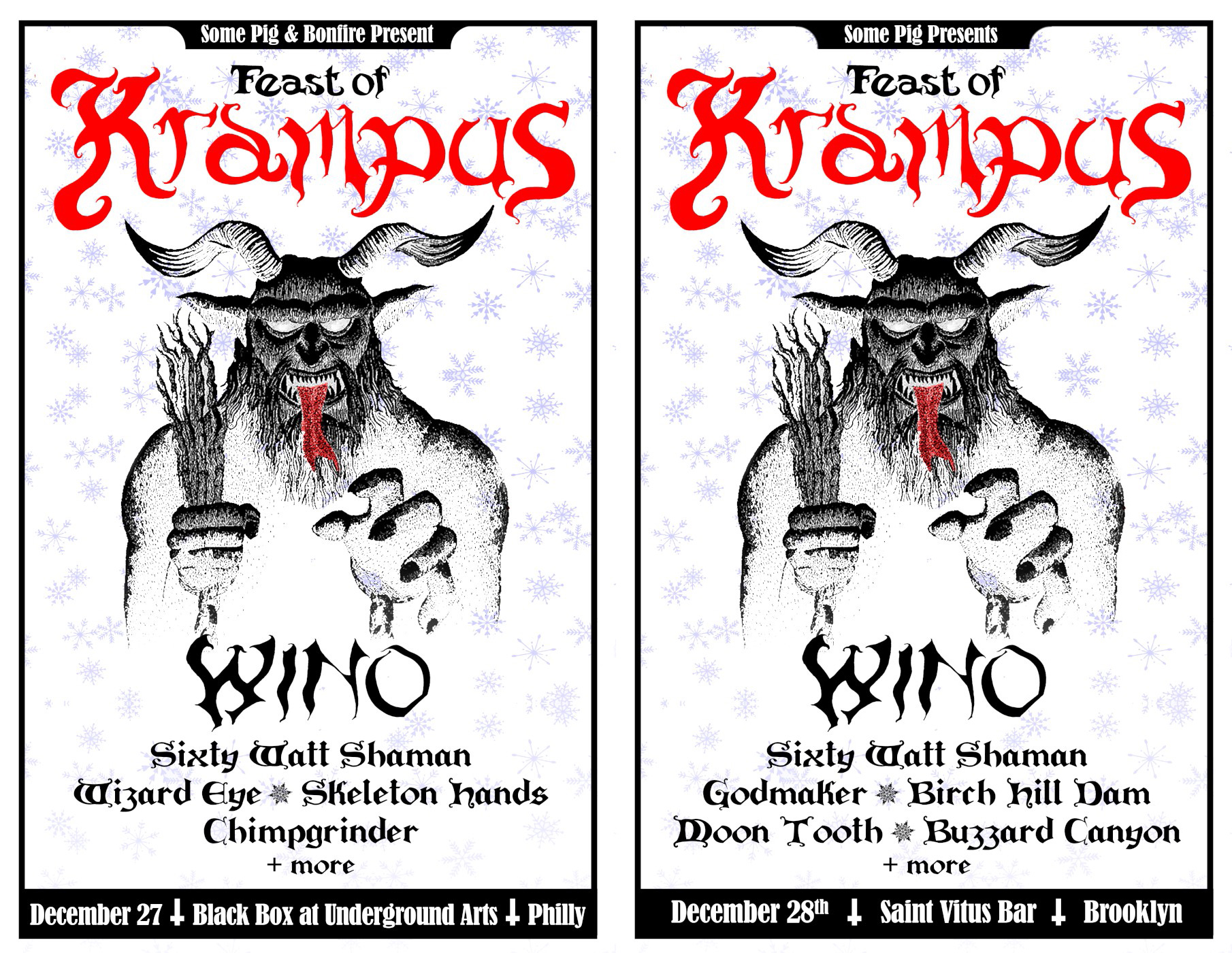 feast-of-krampus-philly-brooklyn