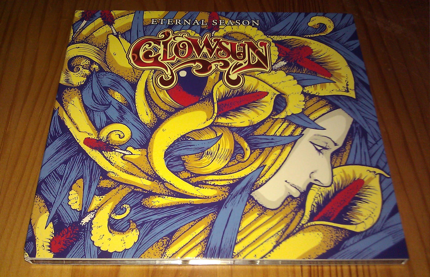 glowsun-eternal-season-cd-cover