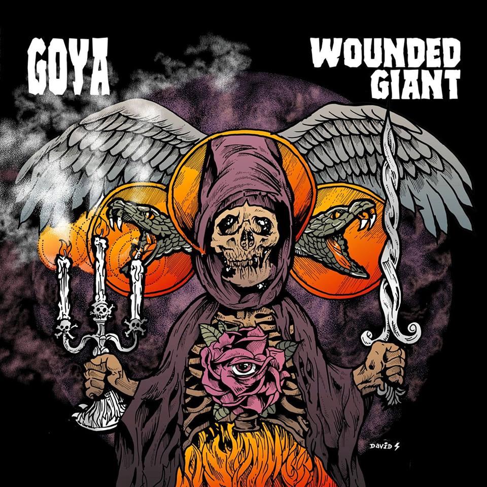 goya wounded giant split
