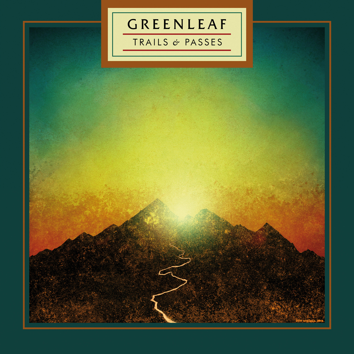 greenleaf-trails-and-passes