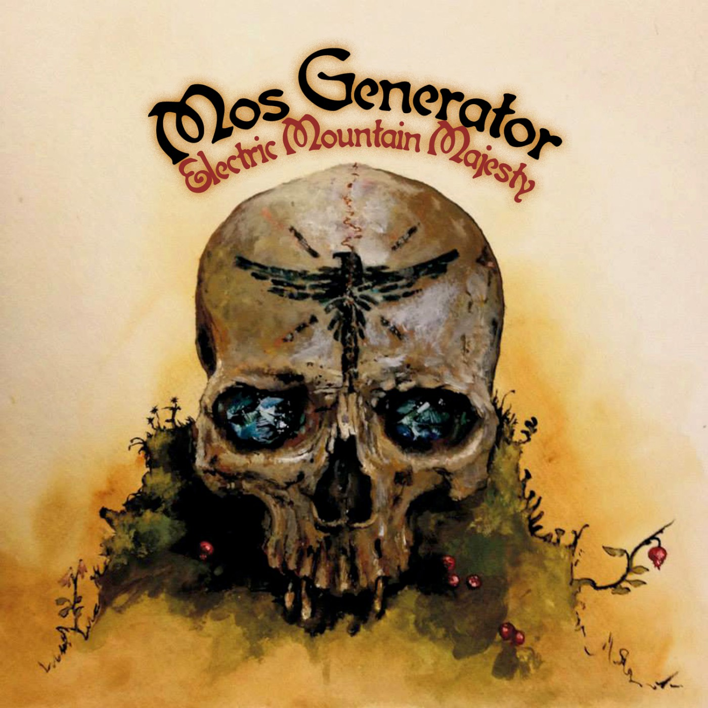 mos-generator-electric-mountain-majesty