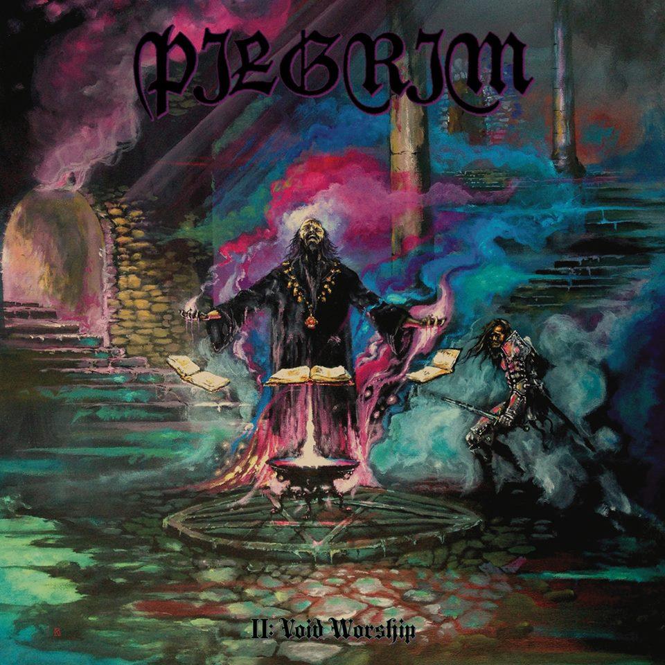 pilgrim-ii-void-worship
