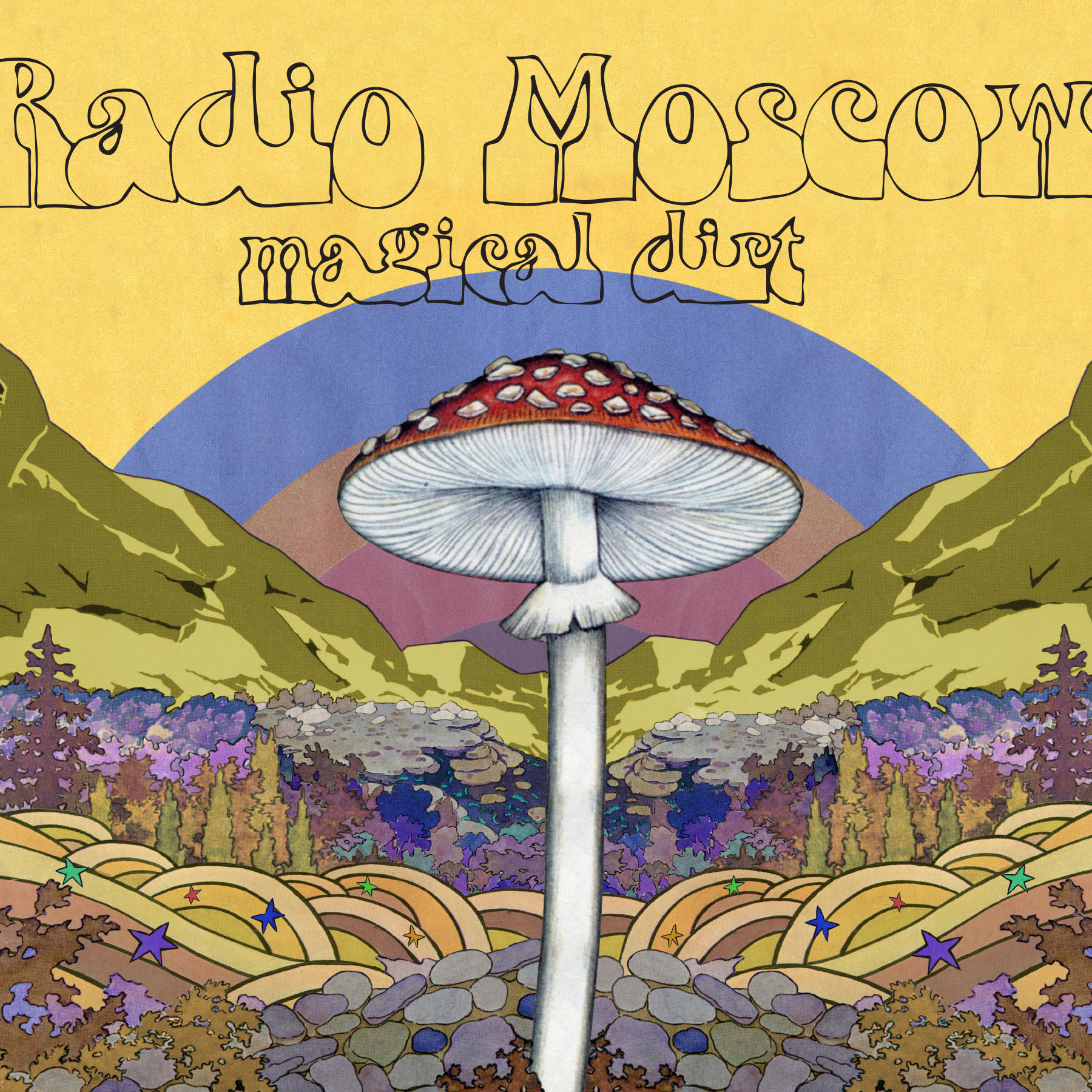 radio-moscow-magical-dirt
