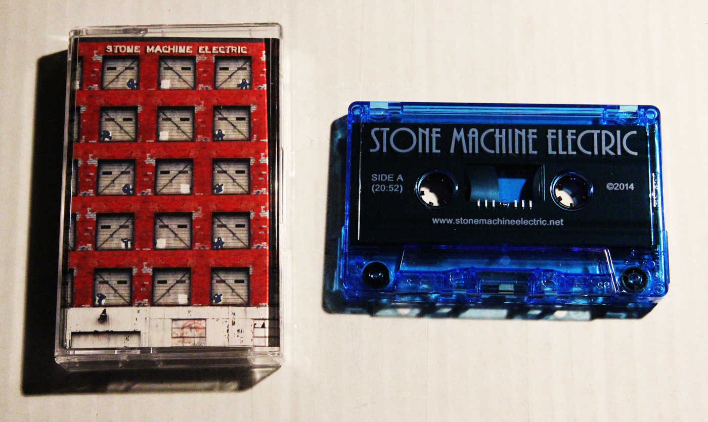 stone-machine-electric-garage-tape-cassette-and-case