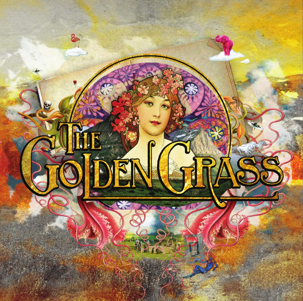 the-golden-grass-the-golden-grass