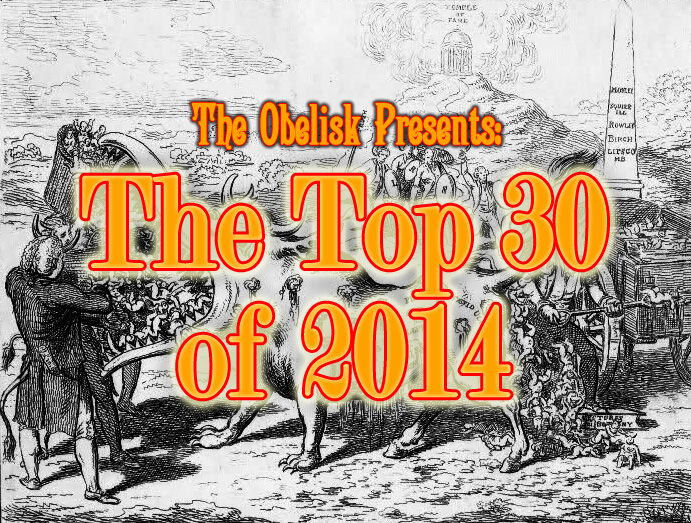 the-obelisk-top-30-of-2014