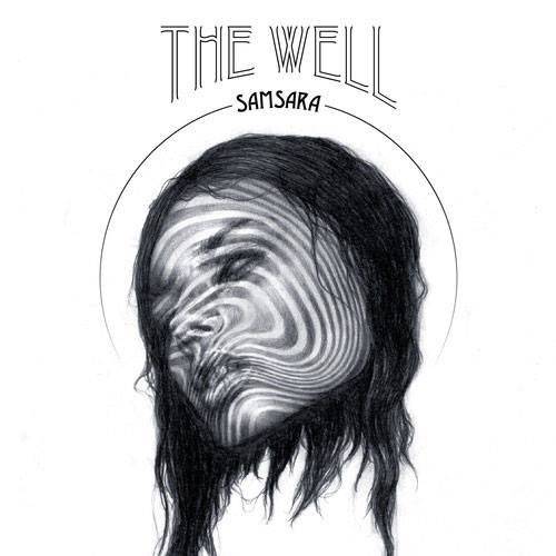 the-well-samsara