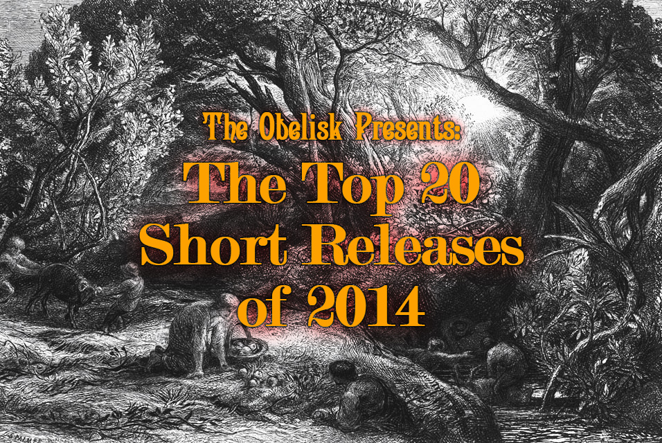 top-20-short-releases-of-2014-Samuel-Palmer-1805-1881-Morning-of-Life-1861
