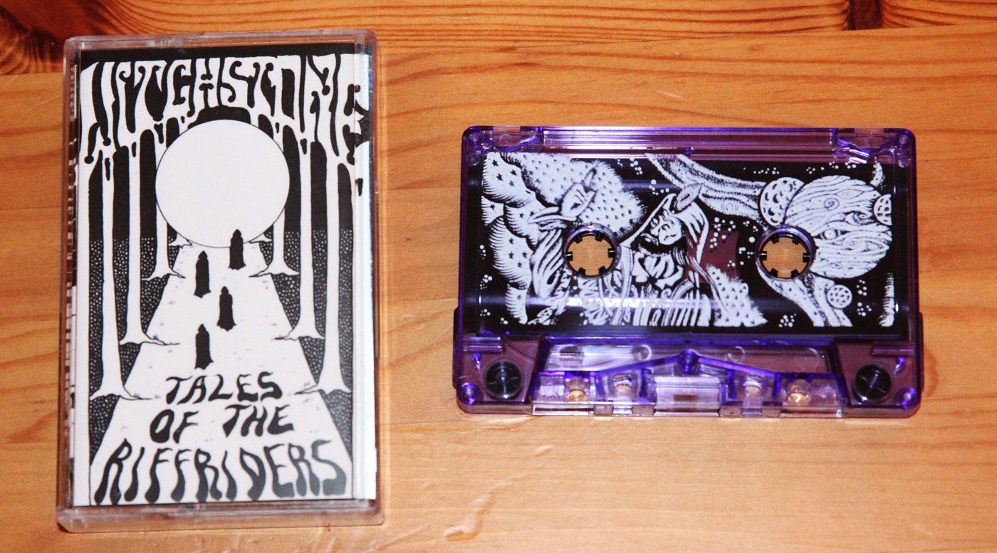 witchstone-tales-of-the-riff-riders-tape-and-case