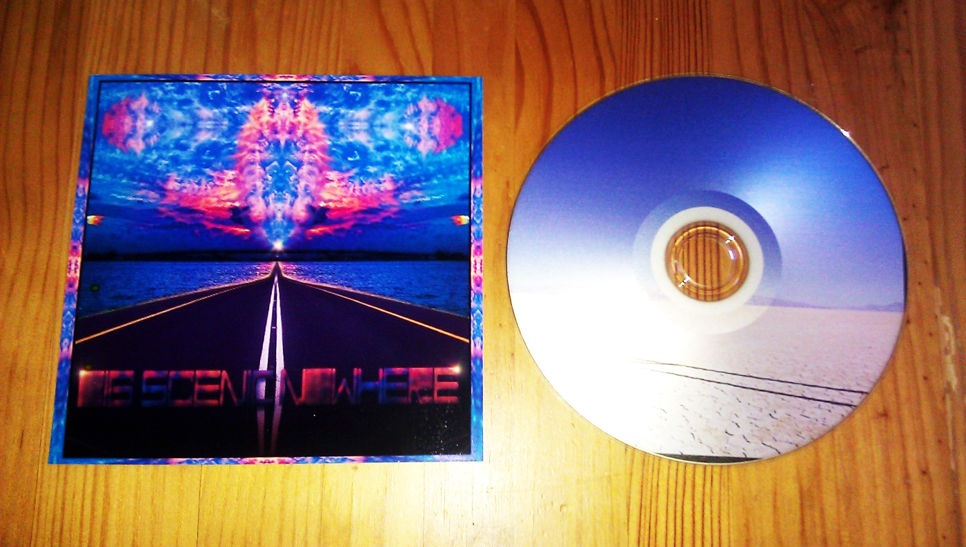 big-scenic-nowhere-cd-and-liner