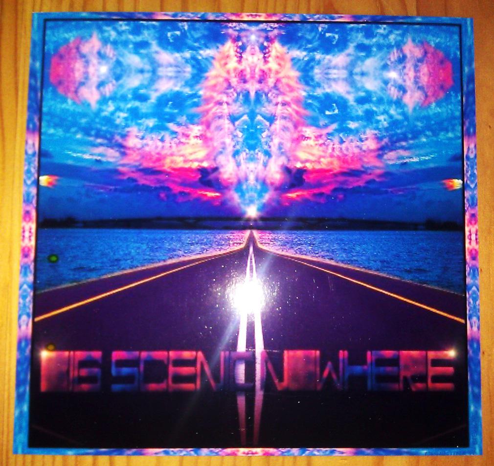 big-scenic-nowhere-cd-sleeve