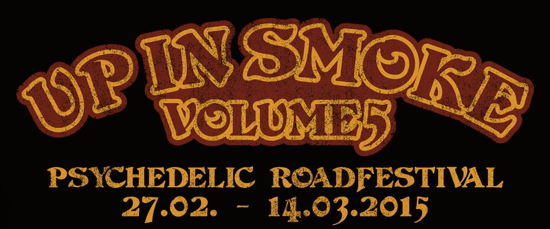 colour haze radio moscow up in smoke v tour