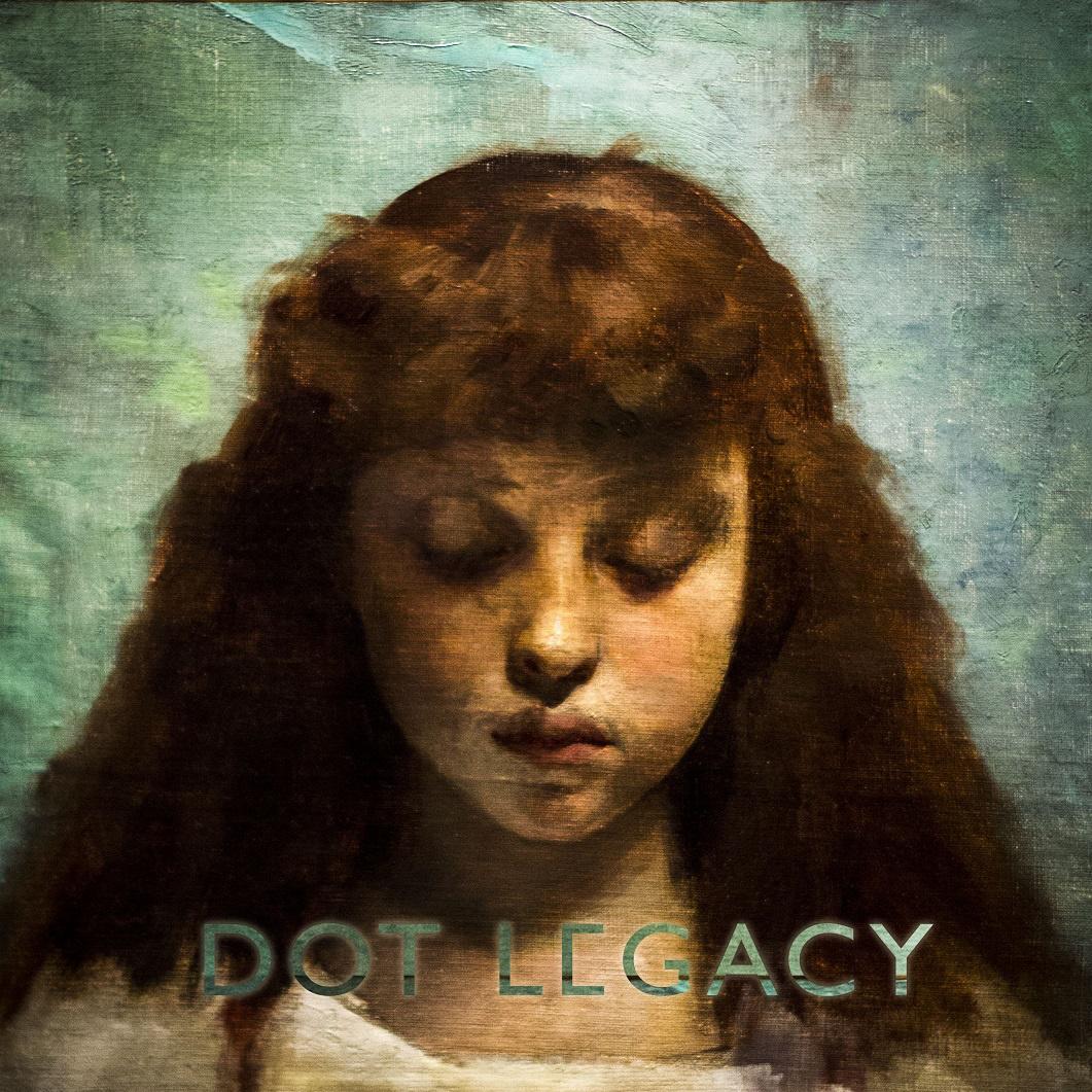 dot legacy dot legacy