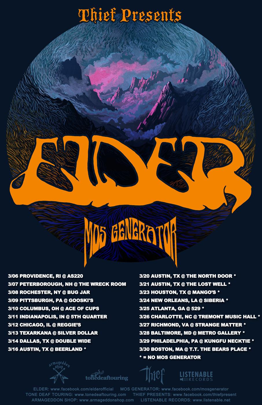 elder-mos-generator-tour