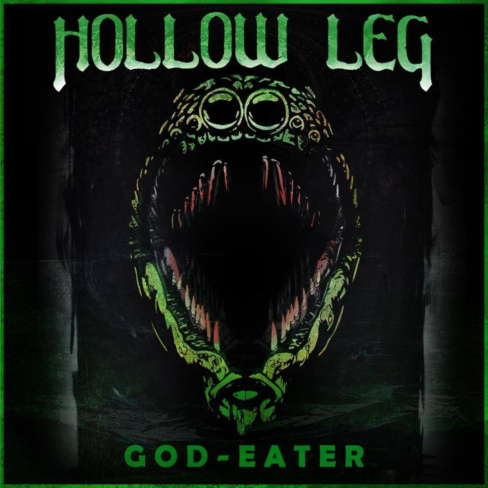 hollow leg god-eater