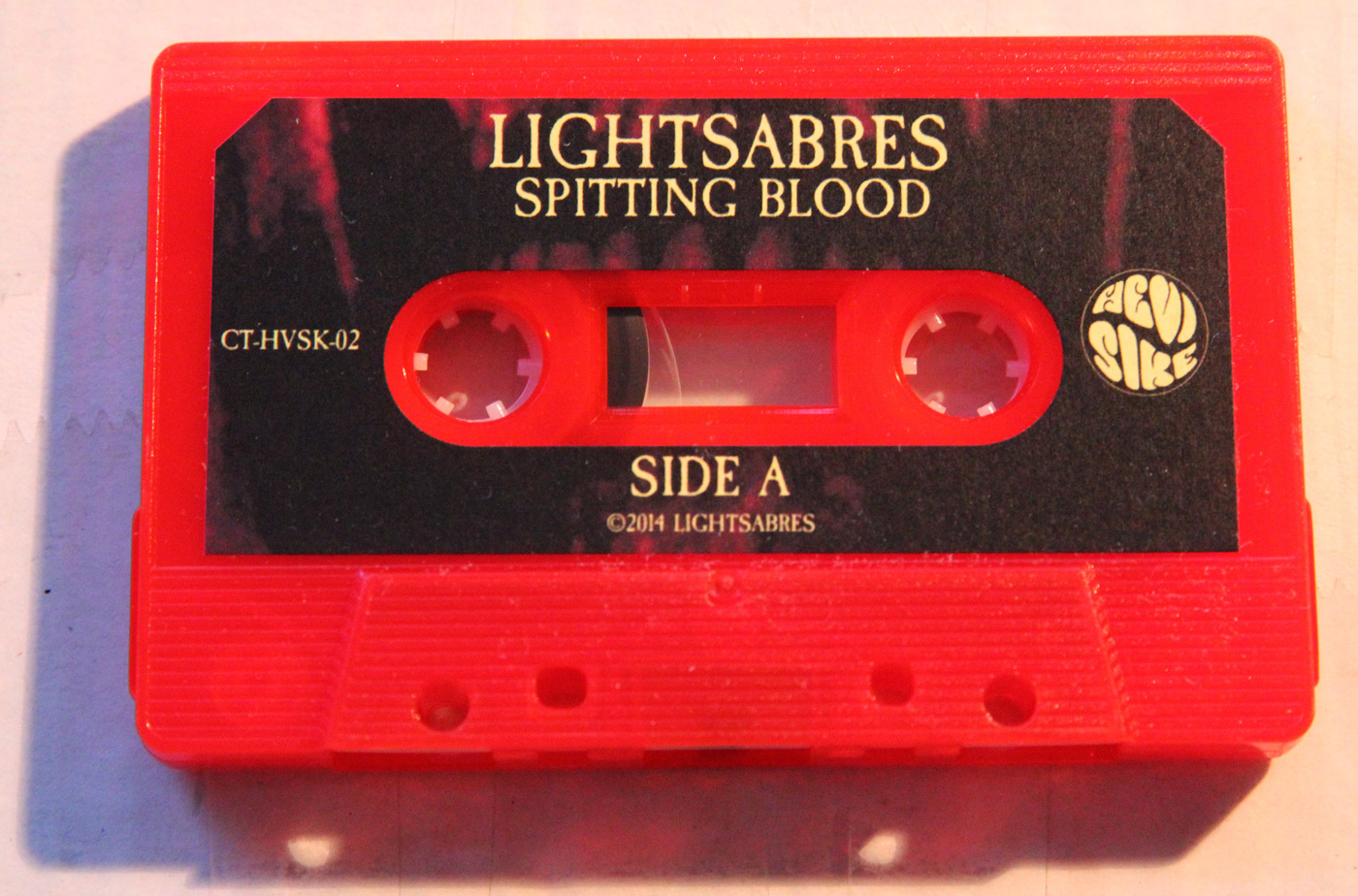 lightsabres-spitting-blood-side-1