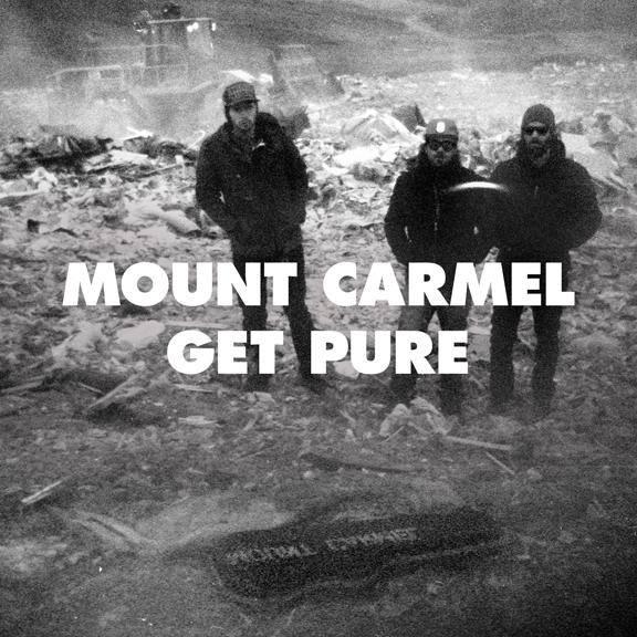 mount carmel get pure