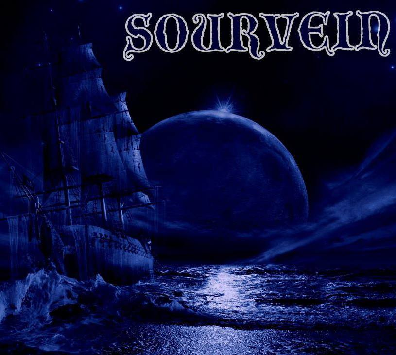 sourvein-aquatic-occult