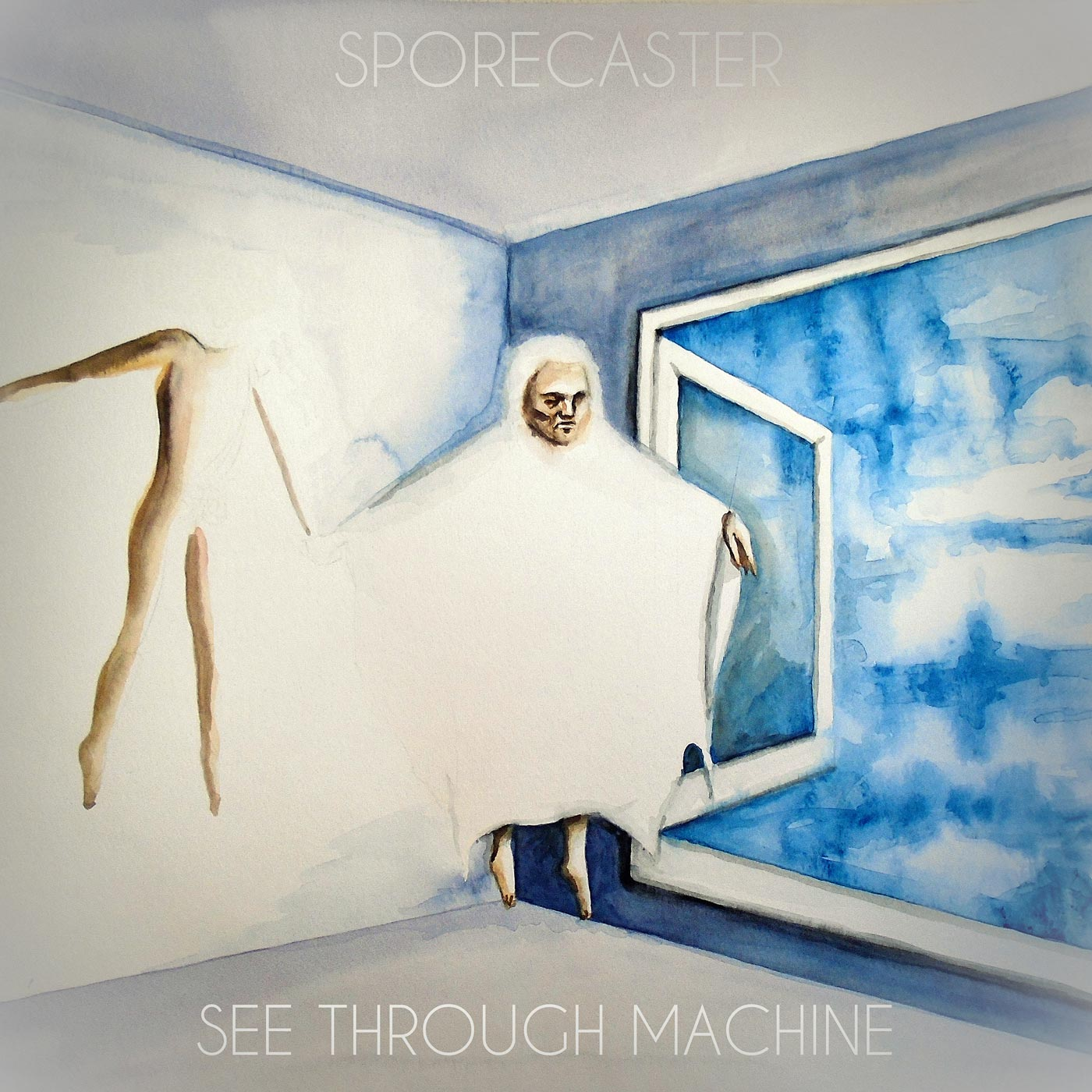 sporecaster-see-through-medicine