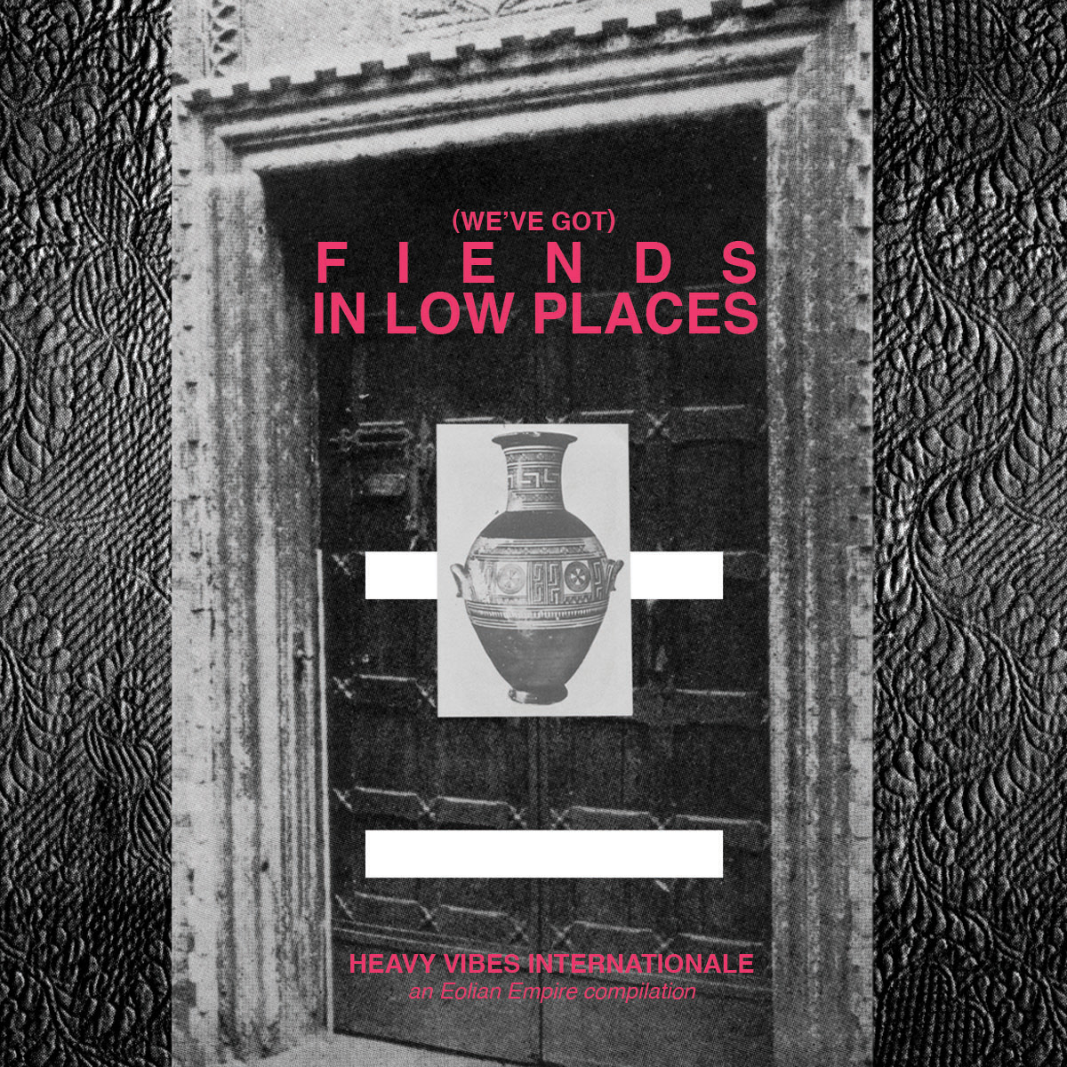 we've-got-friends-in-low-places