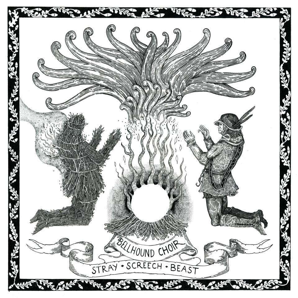 The Obelisk Radio Adds Yama Astralnaut Weed Priest