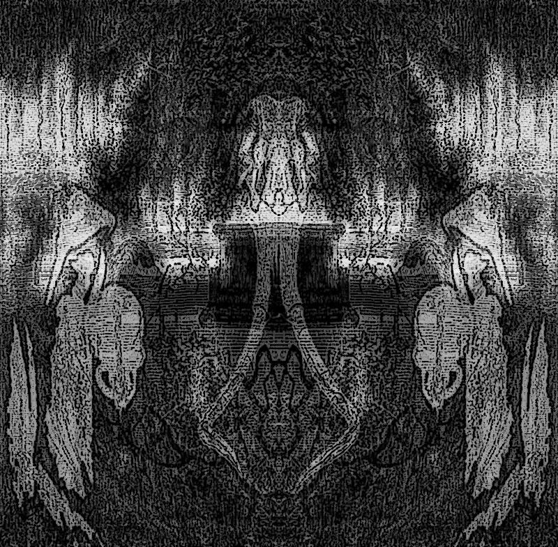 Mammoth-Weed-Wizard-Bastard-Nachthexen