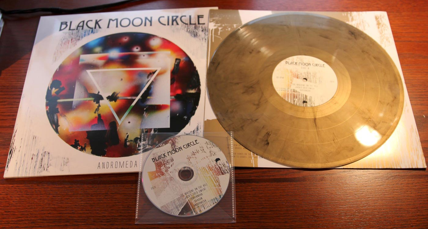 black-moon-circle-andromeda-vinyl-cover-cd